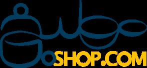 MatbakhShop