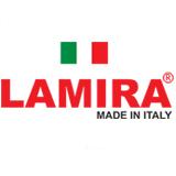lamira