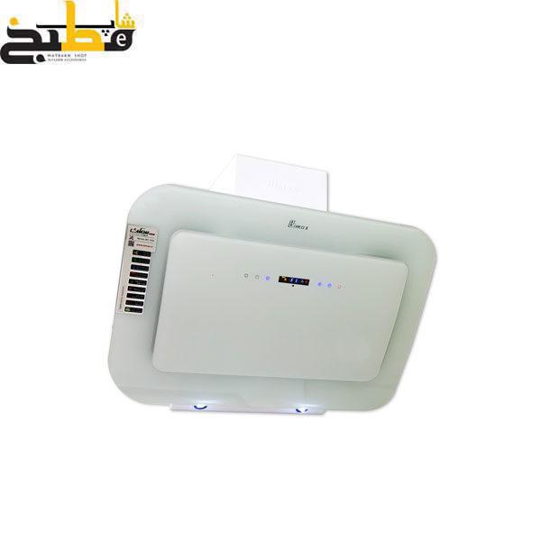 model-b2044u-white (1)
