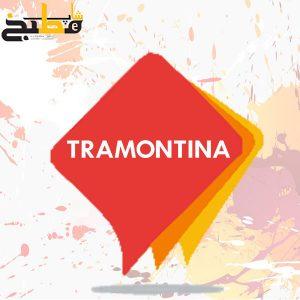 سینک ترامونتینا