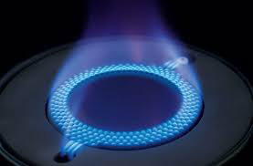 اجاق گاز استیل مدل PK 951 T GH آریستون