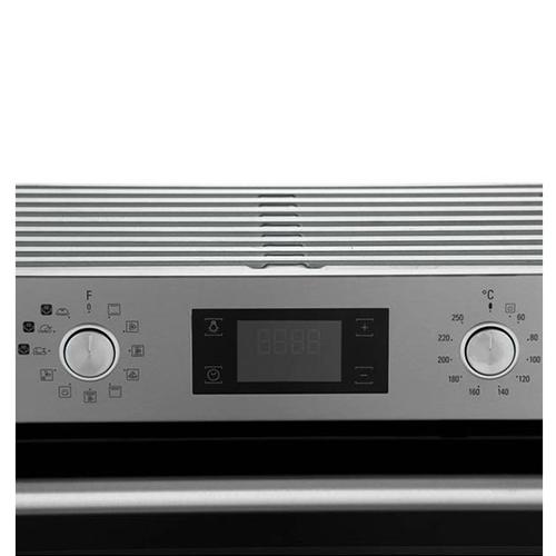 فر توکار برقی مدل FA5 841 CIX آریستون | مطبخ شاپ