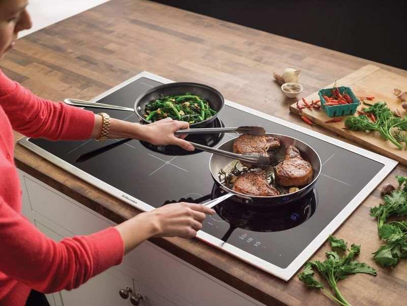 راهنمای خرید اجاق گاز با عادات آشپزی