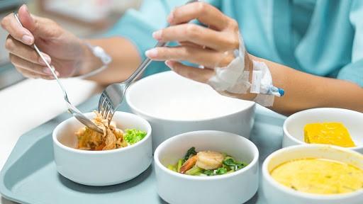 طرز تهیه سوپ بیمارستانی خوشمزه