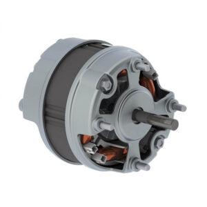 موتور فلزی هود